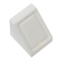 Corner Fix #100 PP Plast, Mini, White, With cover