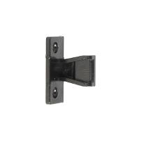 Clip Panel Connector
