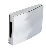 Double Door Striker F/Single Door Lock