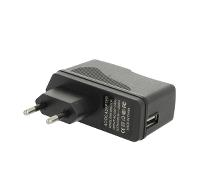 Power Plug 5V 3A (EU),For Wireless Charger 25.22.707-0