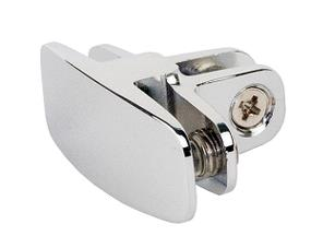 Passion glass door locks, hinges, handles & connectors
