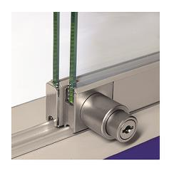 Sliding door cabinet systems for glass doors planetlyrics Image collections